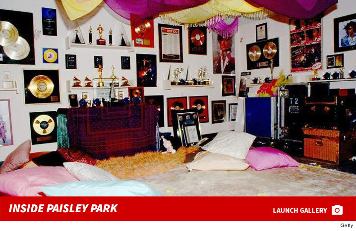 0510_prince_paisley_park_inside_footer