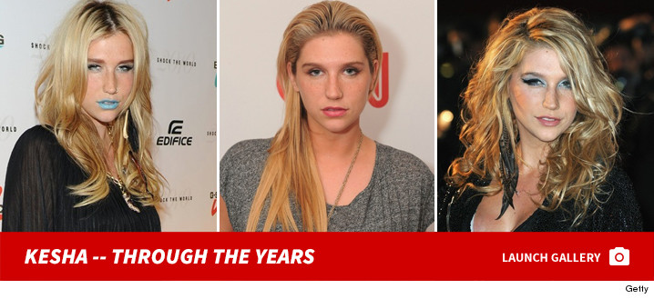 0222-kesha-years-footer-2
