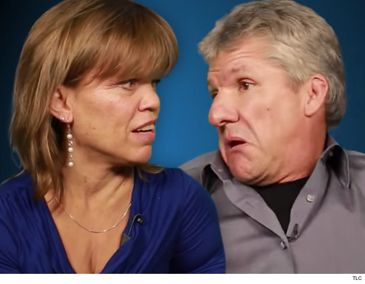 0511-amy-matt-roloff-tlc