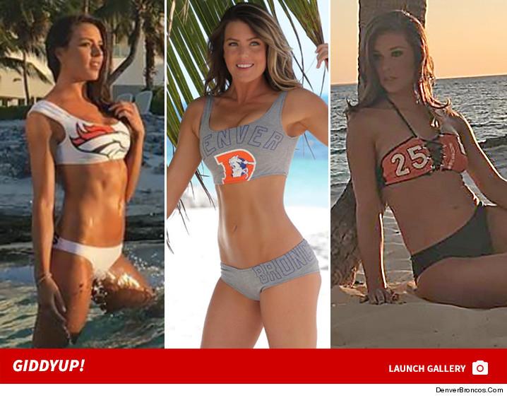 0511_broncos_cheerleaders_calendar_photoshoot_launch_v2