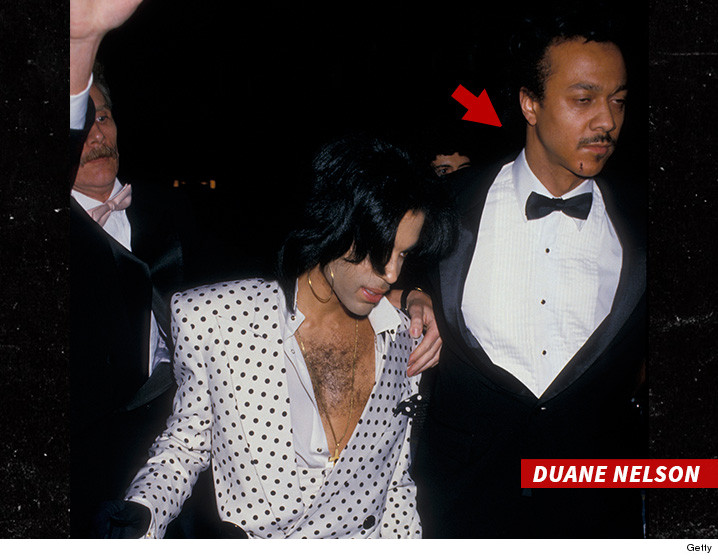 0511-Duane-Nelson-prince-getty