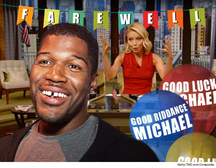 0511_michael_strahan_last-days-on-live_tmz_getty_composite-2