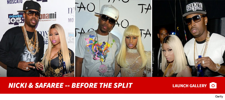 0511_safaree_nicki_split_footer