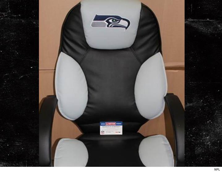 0511_seahawks-chair-nfl
