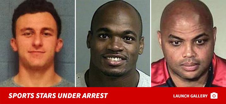 0511_sports_stars_arrest_footer