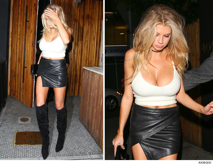 0512-charlotte-mckinney-boobs-AKMGSI-02