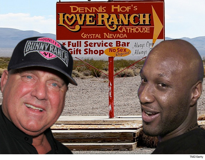 0512_dennis_hoff_lamar_odom_love_ranch_getty_tmz