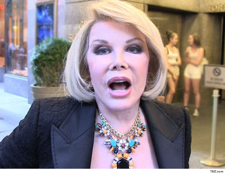 0512-joan-rivers-TMZ-01