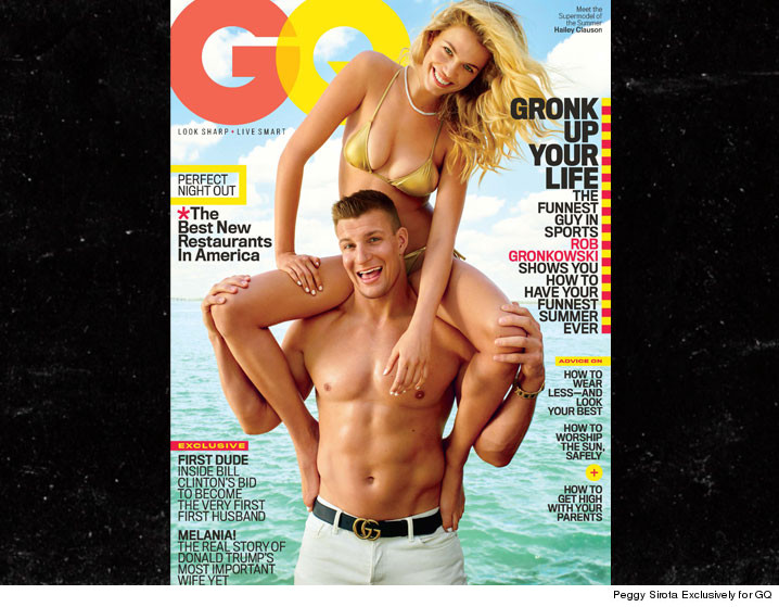 0512-rob-gronkowski-gronk-gq-cover-03
