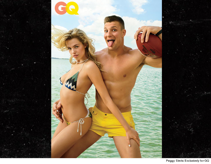 0512-rob-gronkowski-gronk-gq-cover-01