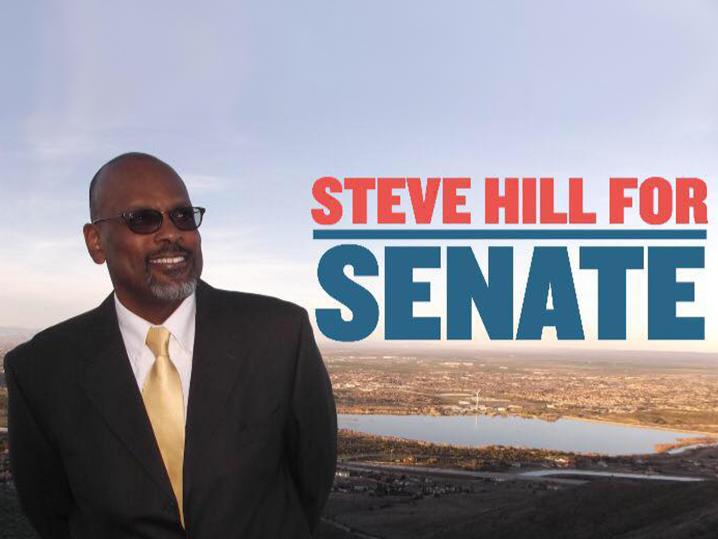 0512-steve-hill-01