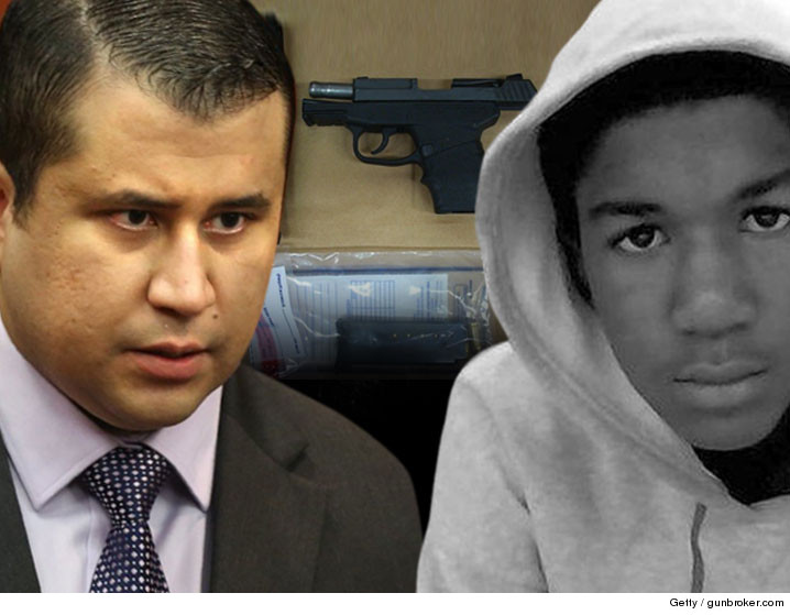 0512-trayvon-martin-george-zimmerman-gun-weapon-gone-website-01