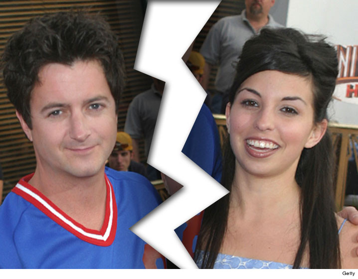What Has Former 'American Idol' Host Brian Dunkleman Done ...