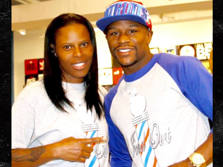 0513_floyd_mayweather_and_barber_instagram