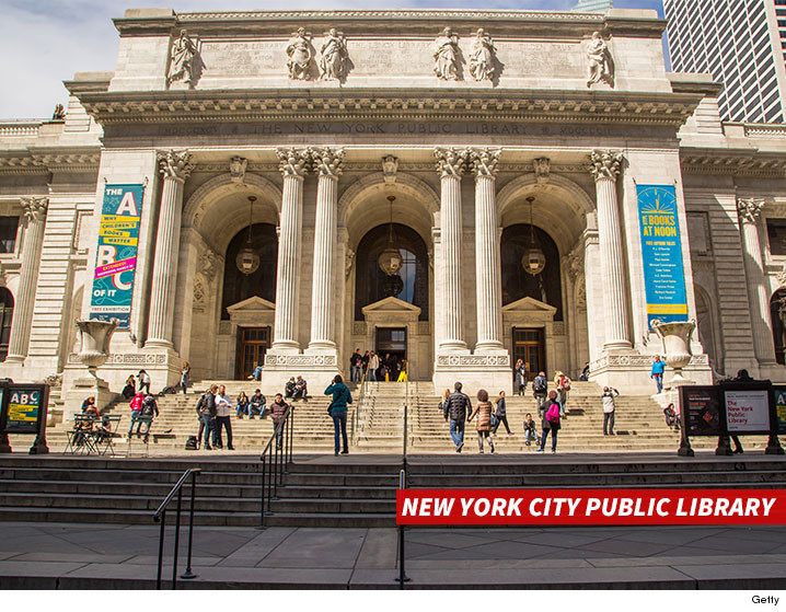 0513-new-york-city-public-library-GETTY-01