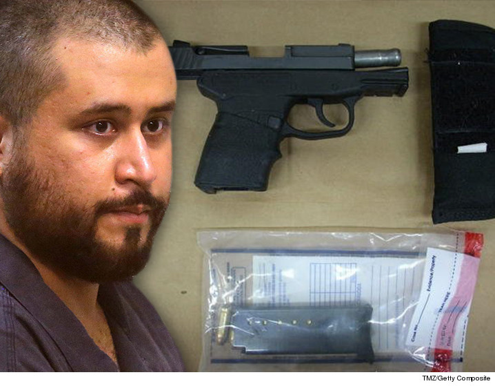 0515-zimmerman-gun-getty-01