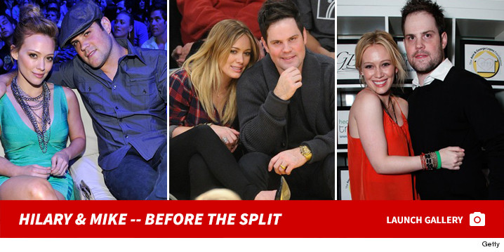 0205-hilary-duff-mike-split-footer-2