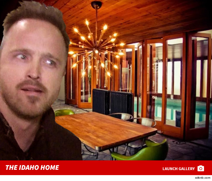 0516_aaron_paul_idaho_house_airbnb_launch