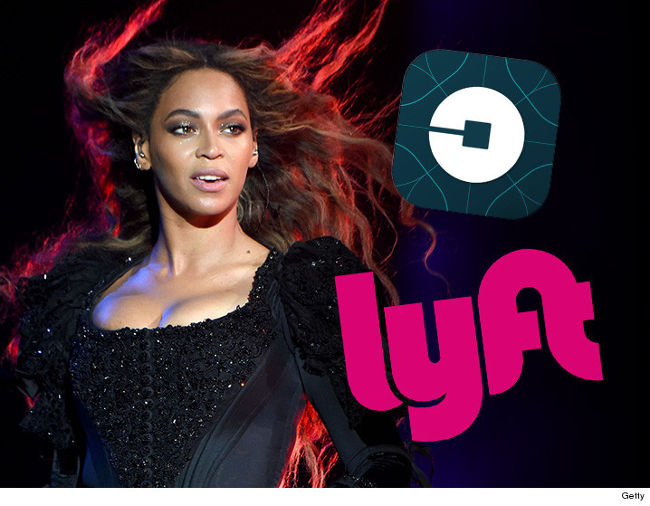 0516-beyonce-uber-lyft-getty-02