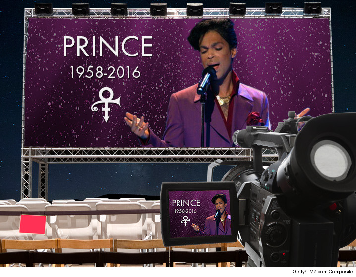 0516_PRINCE_TRIBUTE_getty_composite