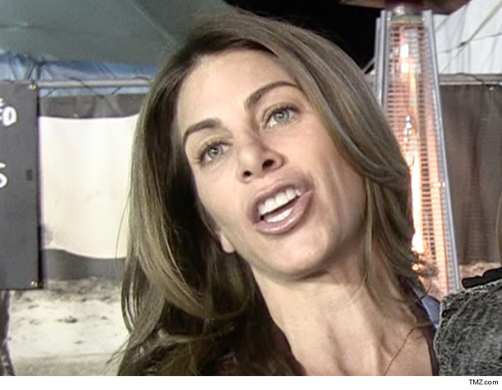 0517-jillian-michaels-tmz-02