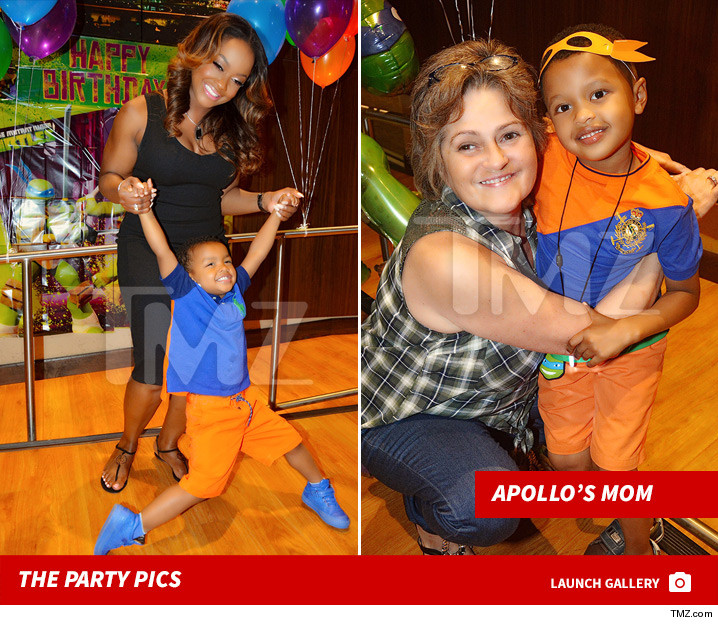 0517_phaedra_parks_son_party_launch