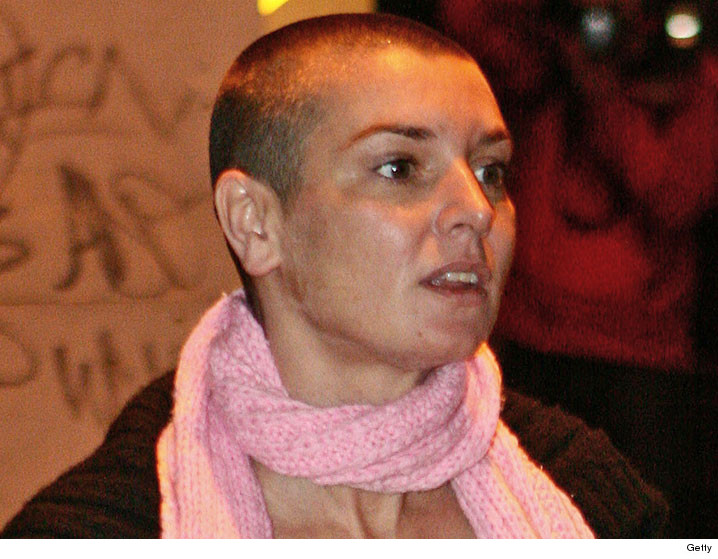0517-sinead-oconnor-getty-01