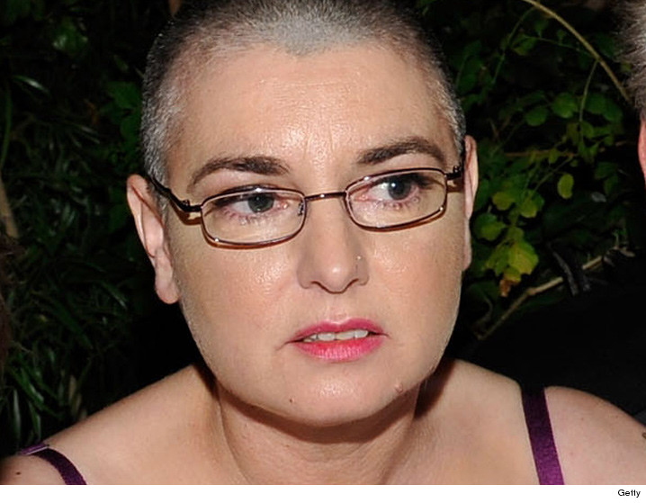 0517_Sinead-OConnor-getty