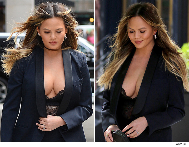0518-chrissy-teigen-mom-boobs-akm