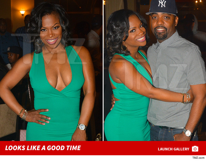 0518_kandi_burruss_birthday_party_todd_tucker_watch_launch_2