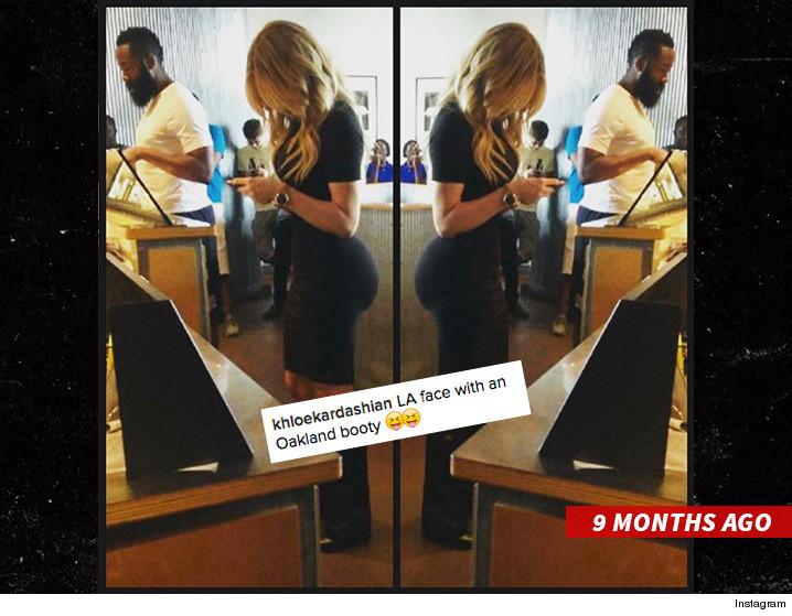 0518-khole-kardashian-instagram