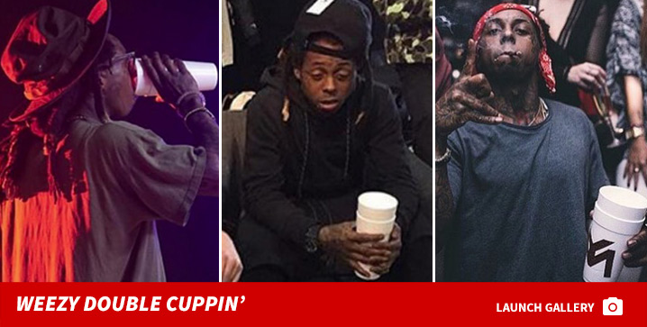 0518_lil_wayne_double_cup_footer