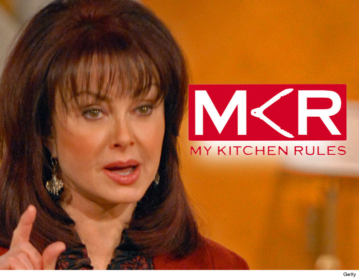 0518_Naomi-Judd_my_kitchen_rules_getty