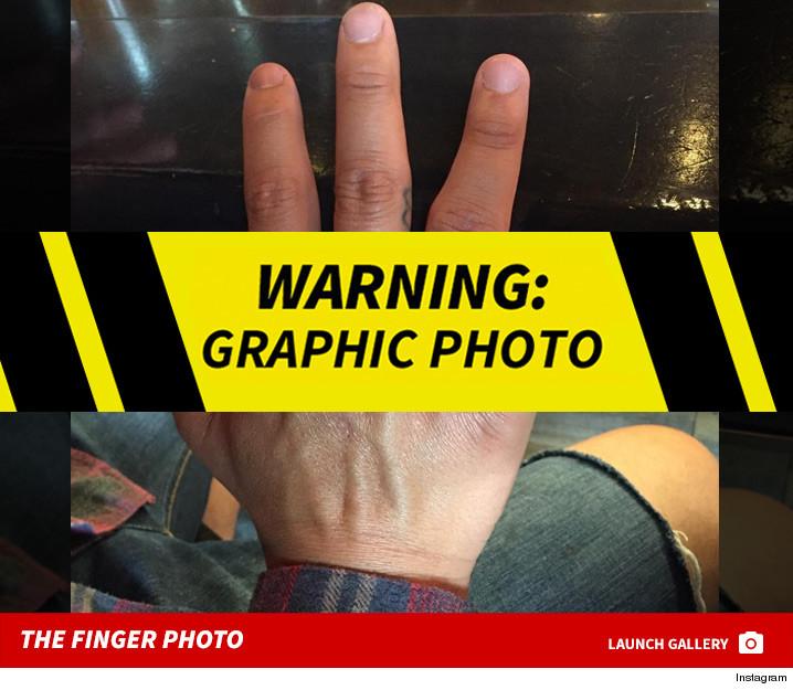 0518_nick_rimando_finger_launcg
