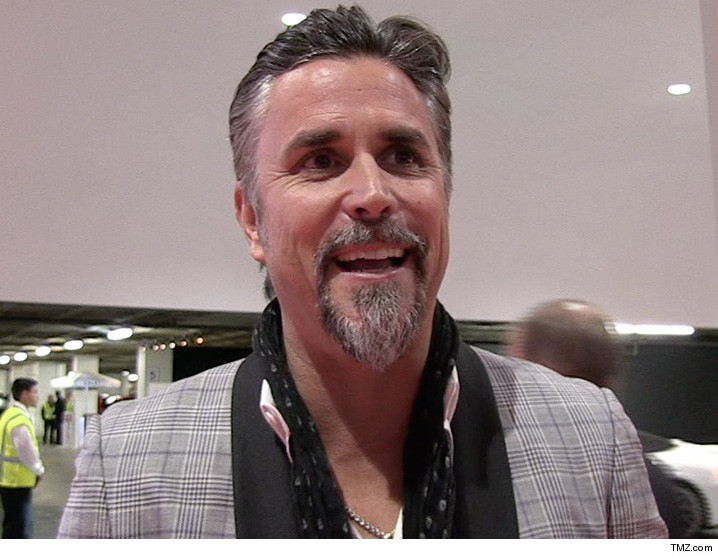 0518-richard-rawlings-tmz-02