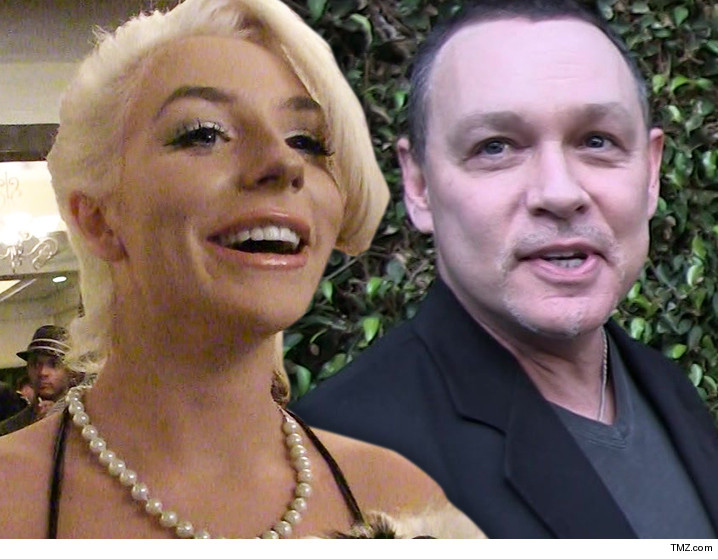 doug hutchison moviesdoug hutchison green mile, doug hutchison facebook, doug hutchison height, doug hutchison and courtney stodden, doug hutchison instagram, doug hutchison, doug hutchison wife, doug hutchison net worth, doug hutchison lost, doug hutchison imdb, doug hutchison courtney stodden wedding, doug hutchison con air, doug hutchison a time to kill, doug hutchison movies, doug hutchison net worth 2015, doug hutchison and courtney stodden marriage, doug hutchison courtney stodden story, doug hutchison csi, doug hutchison x files, doug hutchison twitter