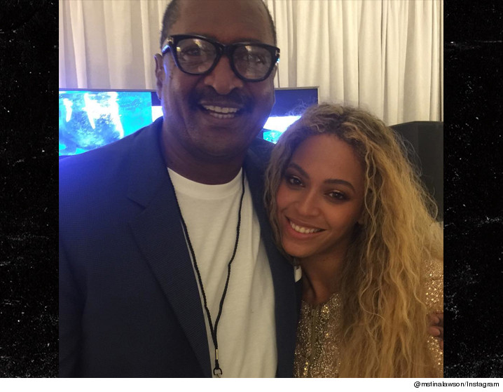 0519-beyonce-father-instagram-01
