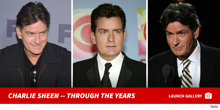 0519_charlie_sheen_years_footer