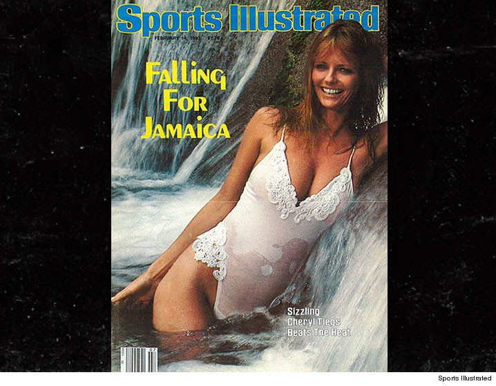 0519-cheryl-tiegs-sports-illustrated-01