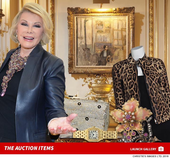 0519_joan_rivers_auction_launch