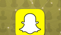 Snapchat -- Users Sue ... We're Not Gonna Take It in the Face!
