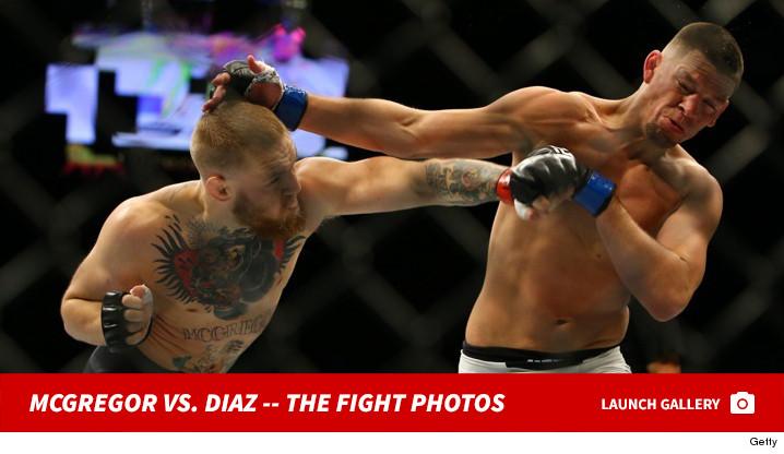 0307-mcgregor-diaz-fight-photos-3