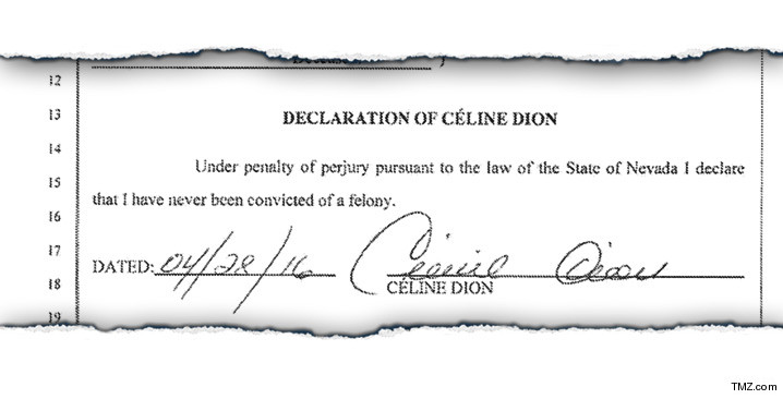 0520-celine-dion-never-committed-felony-TMZ-01