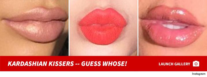 0520_kardashian_kissers_footer