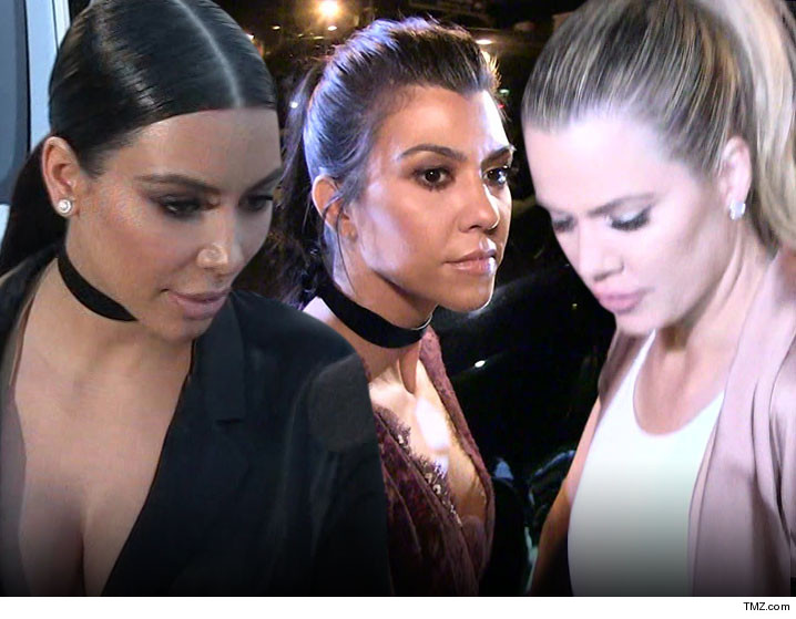 0520-kardashians-face-lift-art-TMZ-01