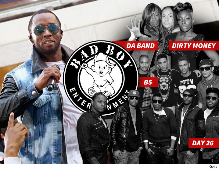 0520-puff-daddy-tour-composite-getty-05