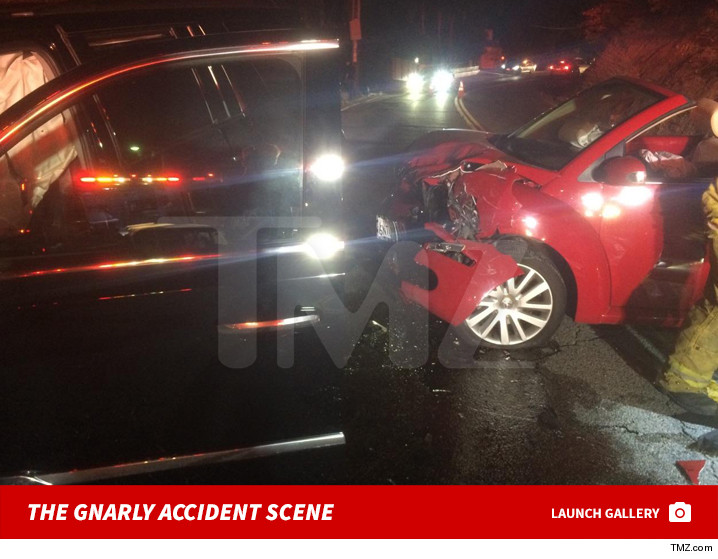 0522-calvin-harris-car-crash-accident-scene-gallery-launch-01