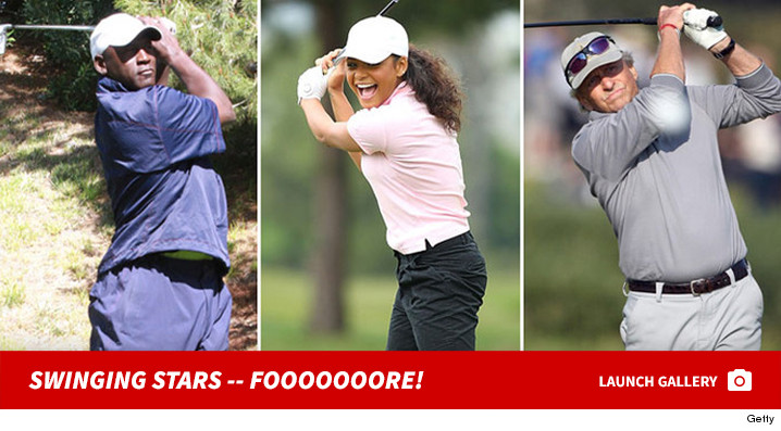 0505-golfing-stars-footer-2