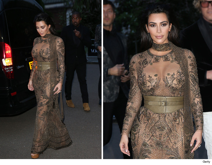 0523-kim-kardashian-nude-dress-kanye-london-GETTY-02