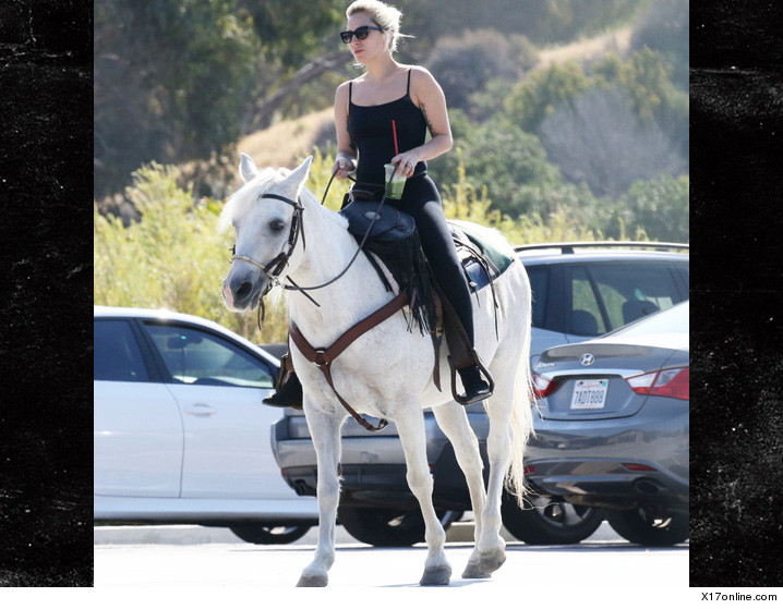 0523_lady_gaga_Horse_smoothie_X17